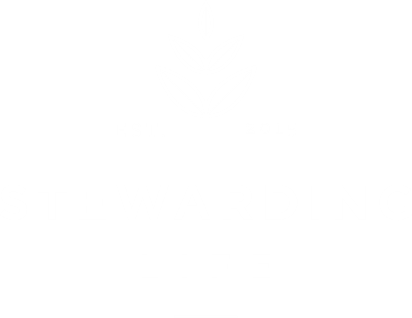 Stewarding Life Wellness